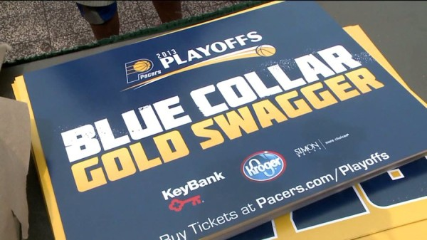 pacers-blue-collar