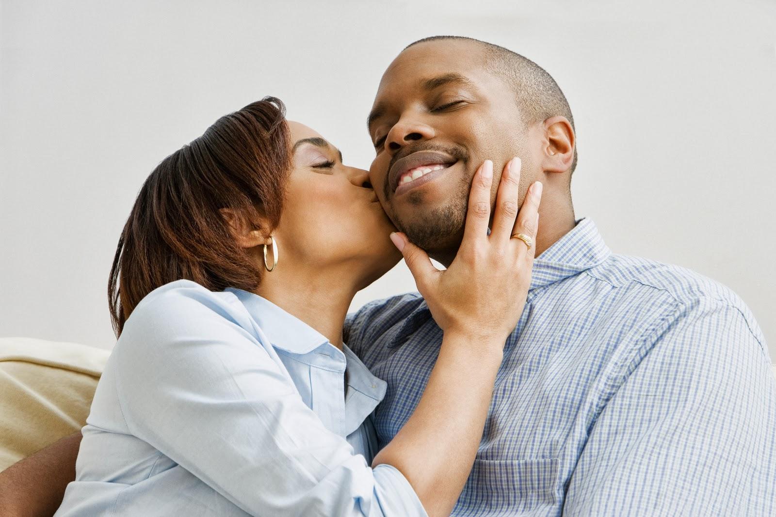 seniorblackpeoplemeetcom  The Senior Black Dating Network