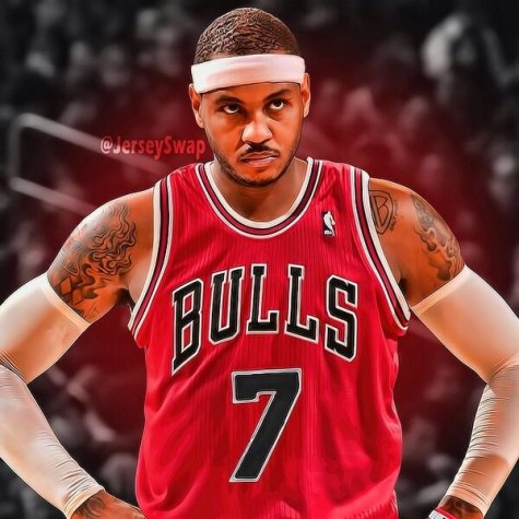 carmelo-anthony-in-bulls-jersey