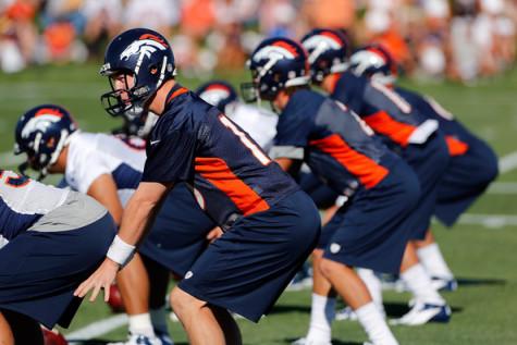 Peyton+Manning+Denver+Broncos+Training+Camp+EB07nwNVfp6l