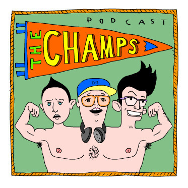 the-champs-podcast