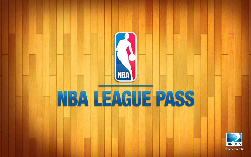 DIRECTV-NBA_League_Pass-1920x1200