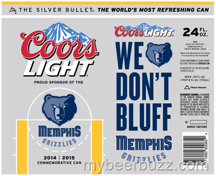 coors-light-memphis-grizzlies-commemorative-c-L-icjGjA