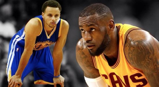 lebron-jame-stephen-curry-nba-finals-728×400