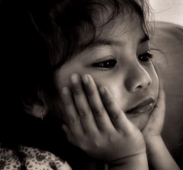 8032036972_01299527db_z